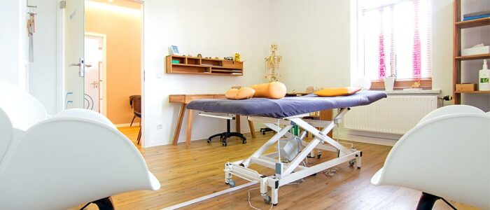 Therapie 3