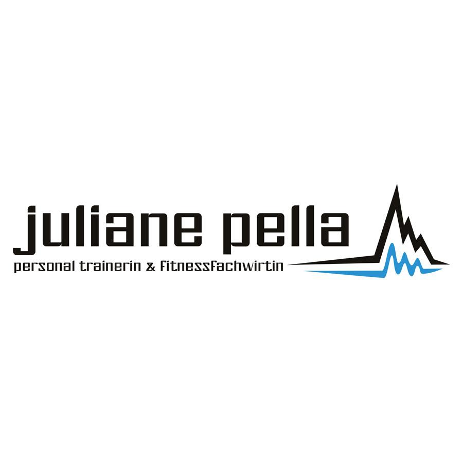 Juliane Pella