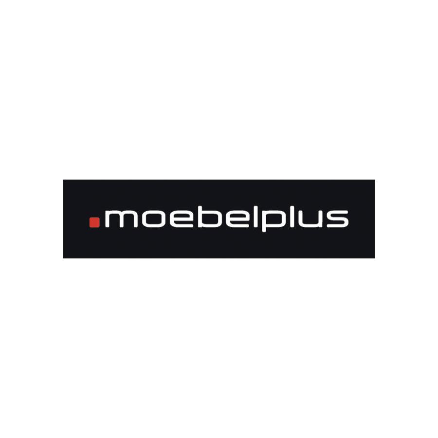 Möbelplus Deutschland