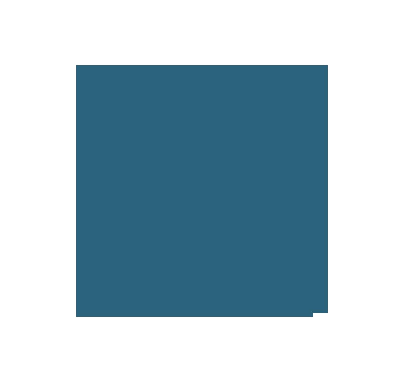 Logo Fitmacher Praxis